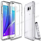 Ultra Slim Mobile Phone Bumpers for Samsung