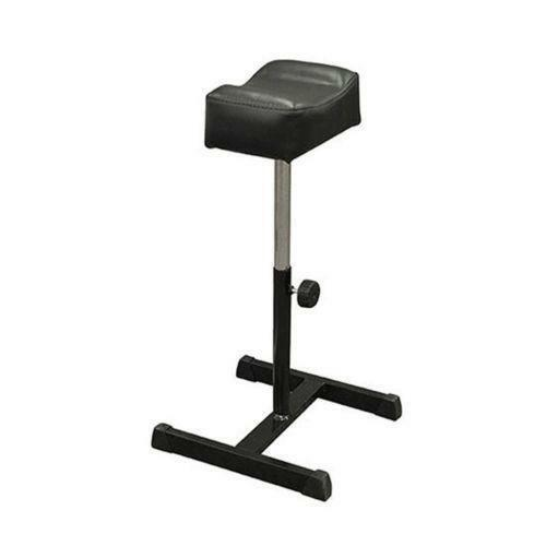 Pedicure equipment ebay for Mobile nail technician table