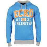 Ecko Men's Hoodies