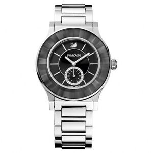 Swarovski watches for sale! Up to 80% Sydney City Inner Sydney Preview