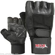 Glove Strap