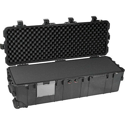 Кейсы, сумки Pelican 1740 Case with