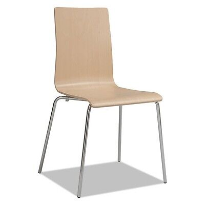 Safco Bosk Stack Chair - 4298bh
