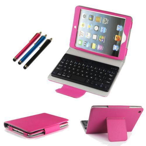 Ipad Keyboard Case Color Ebay