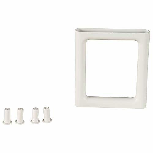 2 Way Cooler Handle w/ Mounting Pin Genuine Coleman Replacem