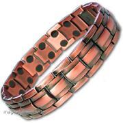 Mens Arthritis Bracelet