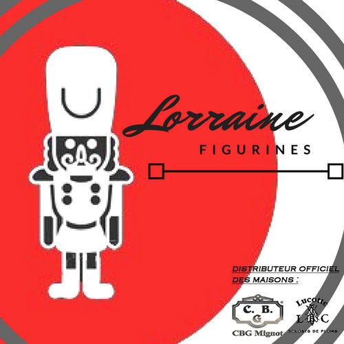 aigledor1500- (Lorraine Figurines)