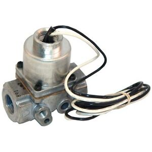 Middleby Marshall Parts - 28091-0017 - 1/2