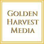 goldenharvestmedia