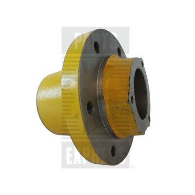 John Deere 6 Bolt Hub Part Wn-r48763 For Tractors 1520 2510 2520 3010 3020 4000