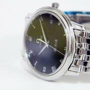 Omega DeVille Watches