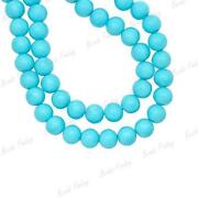 Wholesale Turquoise Beads