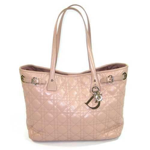 Dior Bag   Christian Dior Handbags   eBay 57aeea68bc
