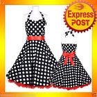Emo Dresses for Women