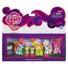 My Little Pony Mini Collection