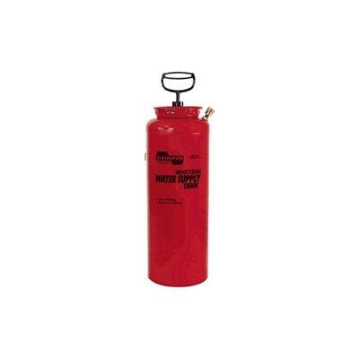Chapin 4163 Chapin Industrial 3.5 Gallon Water Supply Tank Sprayer