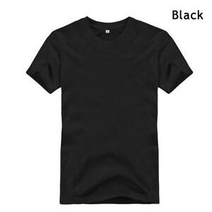 Our plain t-shirts are offered in bulk at wholesale prices which go down the more you order. The best price of plain t-shirts comes when you reach 72 or more of any one style. The best price of plain t-shirts comes when you reach 72 or more of any one style.