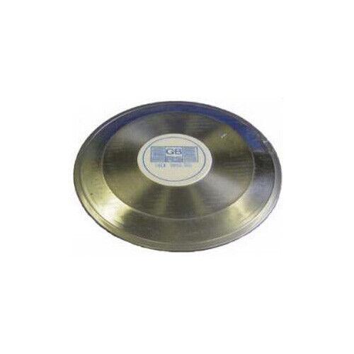 "Berkel 829-00073 Slicer Blade (Stainless Steel) 14"""