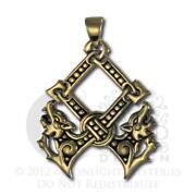 Norse Jewellery