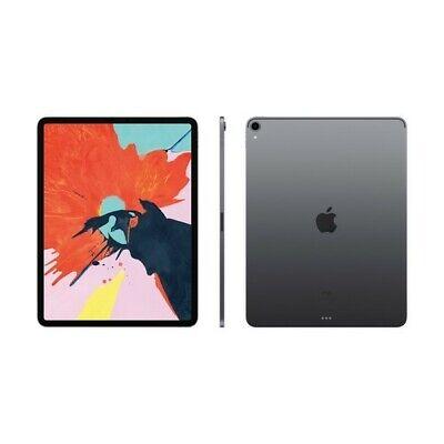 Apple iPad Pro  - Space Gray