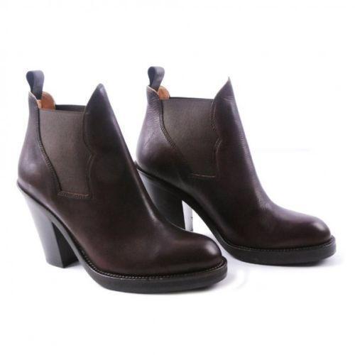 68a551cc35f Acne Shoes | eBay
