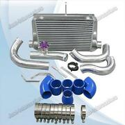 4AGE Turbo Kit
