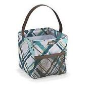 Thirty One Littles Carry All Caddy