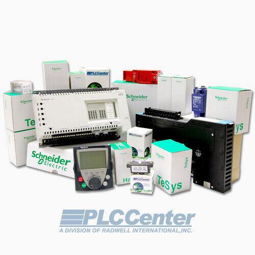 Schneider Electric Nsyplm43bg / Nsyplm43bg (brand New)