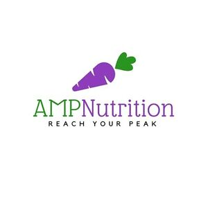 Professional nutrition advice for results Mosman Mosman Area Preview