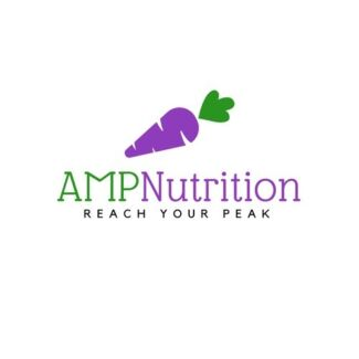 Professional nutrition advice for results