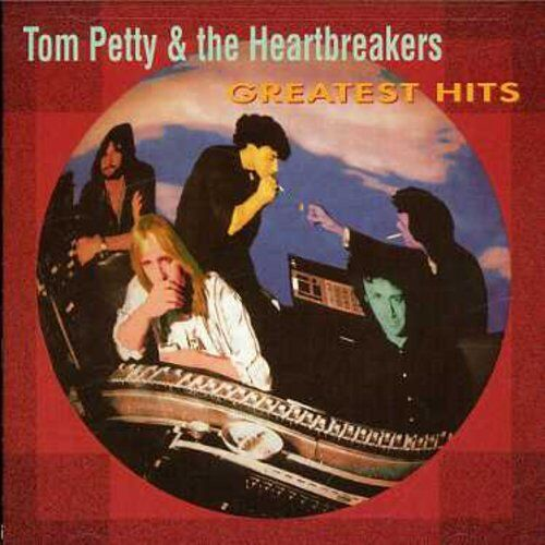 Tom Petty - Greatest Hits [New CD]