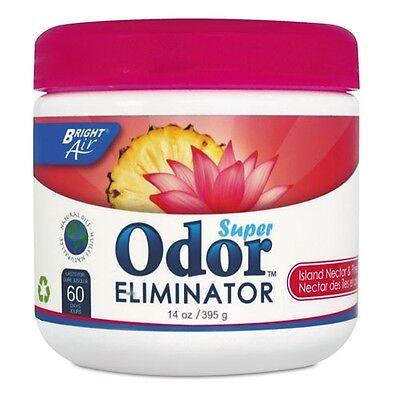 Bright Air Super Odor Eliminator - 900114EA