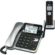 Home Phone Headset