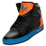 New York Knicks Shoes