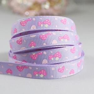 Best Selling in Grosgrain Ribbon