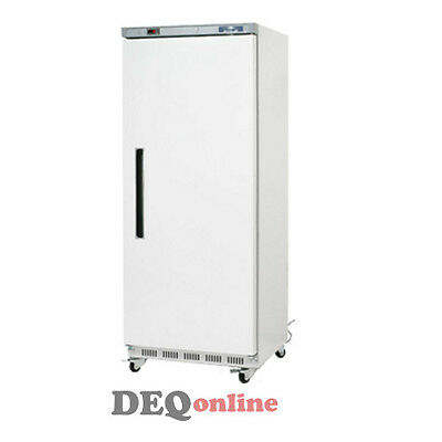 Arctic Air Awr25 Single Door Economy Reach-in Refrigerator