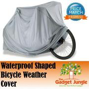 Cycle Cover