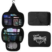 Womens Toiletry Bag