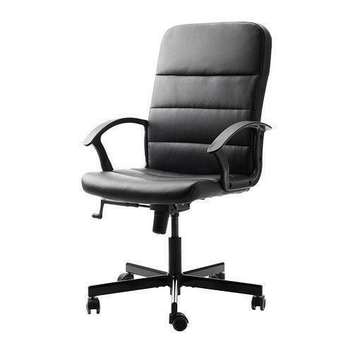 ikea office furniture ikea office chair ebay 30035