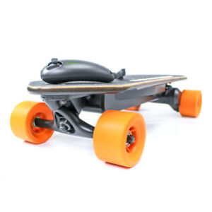 Hovercarts for your hoverboards