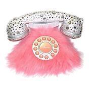 Kids Telephone