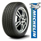 Michelin 235/65/17 Car & Truck Tires