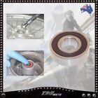 Wheel Bearings Motorcycle Bearings