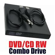 Apple CD Drive