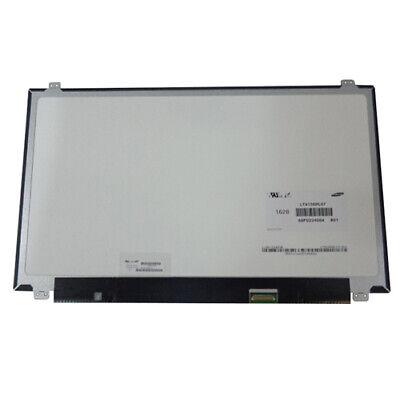 "Acer Nitro 5 AN515-51 Laptop Led Lcd Screen 15.6"" 1920x1080 FHD KL.1560E.010"