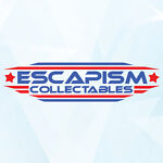 Escapism Collectables