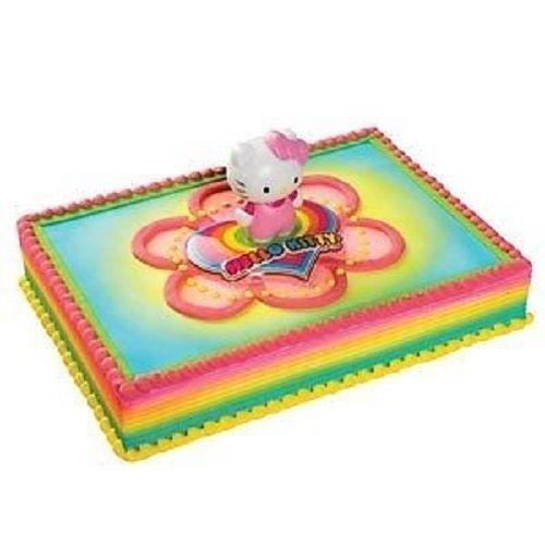 Image Result For Hello Kitty Cake Mold