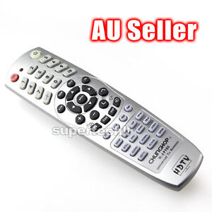 Universal-LCD-LED-TV-Remote-Control-Television-For-Sony-Samsung-Panasonic-LG-TCL