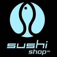Sushi shop opening looking for full time/ part time