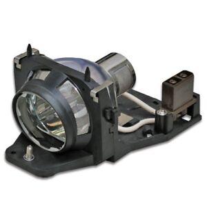 Alda-PQ-ORIGINALE-Lampada-proiettore-Lampada-proiettore-per-BOXLIGHT-CINEMA-12sf